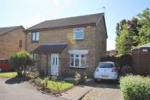 3 bed semi detached house in The Glebe, Norton