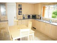 5 bedroom Detached home in MORELAND CLOSE...