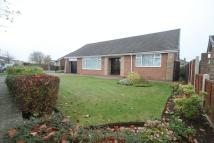 2 bed Bungalow for sale in Clyde Gardens...