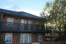 Apartment for sale in The Granary, Wynyard,