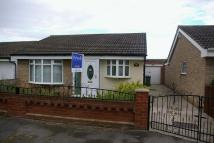 3 bedroom semi detached house for sale in Merring Close...