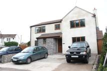 4 bed Detached house for sale in Kingston Seymour...