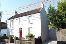 Link Detached House in Yatton, North Somerset...