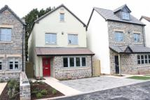 Yatton new property for sale