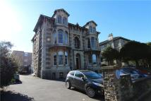 Flat for sale in Clevedon, North Somerset...