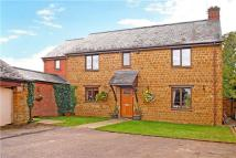 3 bed Detached property in Holcombe Gardens...