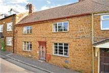 2 bed Terraced house in Philcote Street...