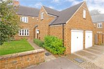 4 bedroom semi detached house for sale in Sydenham Close...