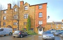 2 bed Flat for sale in Wychway House, Bull Ring...