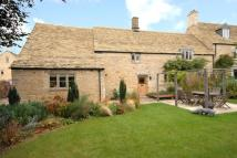 semi detached home for sale in Home Farm, Main Street...