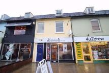 Flat to rent in West Street, Fareham...