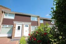 2 bed Terraced property in Twyford Drive...