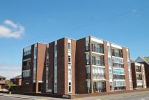 2 bed Apartment for sale in Freshwater Court...