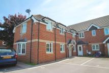 Maisonette to rent in 29 Titchfield Road...