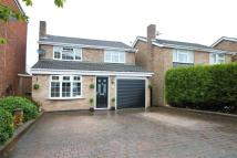 Gale Moor Avenue Detached property to rent