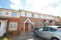 2 bedroom Terraced property to rent in Marlin Close, Gosport...