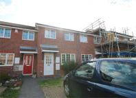 2 bedroom Terraced home to rent in Sunbeam Way, Alverstoke...