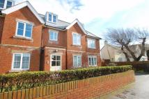 2 bedroom Ground Flat for sale in 28 High Street...