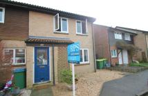 1 bedroom Maisonette in Old Street, Stubbington...