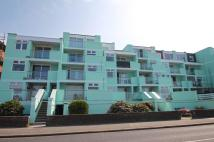 2 bed Ground Flat in Marine Parade West...