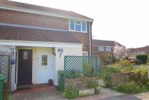 1 bed Apartment in The Gannets, Stubbington...