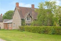 Detached home in Little Kineton, Warwick...