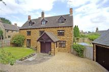 4 bed Detached house for sale in Parsons Street...