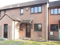 1 bed Flat to rent in Porlock Place, Calcot...