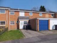 house to rent in Abbatt Close...