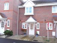 Spinney Road property to rent