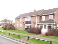 Apartment to rent in Sidbury Circular Road...