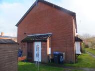 1 bedroom End of Terrace property in Eleanor Court, SP11
