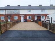 2 bed home to rent in Sidbury Circular Road...