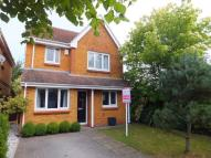 3 bed Detached home for sale in Orchid Drive...