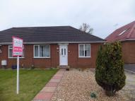 Bungalow for sale in Astor Crescent...