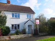 property in Ham Close, Aughton...