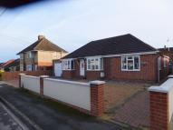 Bungalow in HAMBLEDON Astor Crescent...
