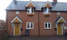 3 bed house to rent in School House Drive...