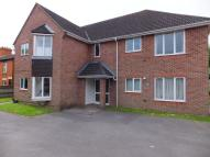 2 bedroom Apartment in Andover Road...