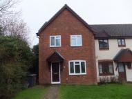 property for sale in Dacre Close, Charlton...