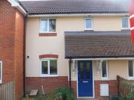 3 bedroom Terraced house for sale in St. Georges Road...