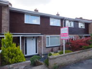 Lady Godley Close Terraced property for sale