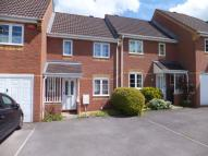 Terraced home to rent in Watson Acre, Andover...