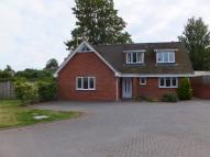 Detached property for sale in Crawlboys Lane...