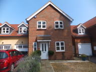 5 bedroom property for sale in Astor Crescent...