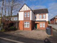 2 bed Ground Flat to rent in The Gables, Andover Road...