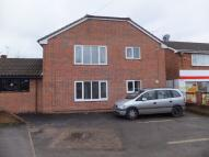 Ground Maisonette for sale in Pennings Road, Tidworth...