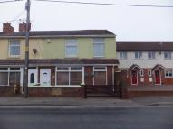 End of Terrace house for sale in Newton Villas...