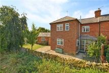 semi detached home for sale in The Cottages...