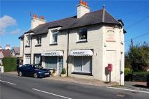 4 bed Detached property for sale in Main Road, Baldrine...
